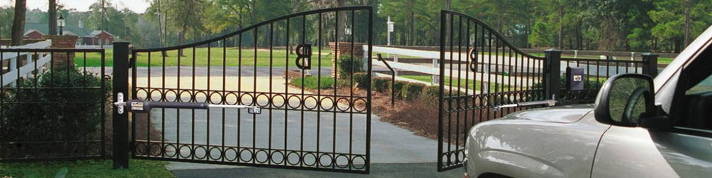 02-automated-swing-gates.jpg